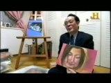 Issei Sagawa: El canibal japones