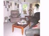 Homes for Sale - 513 Winding Way - Westville, NJ 08093 - Sid Benstead