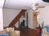 Homes for Sale - 11 Craig Pl - Pennsville, NJ 08070 - Daniel Sheets