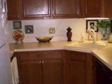 Homes for Sale - 4520 Aberdeen Dr # B - Mount Laurel, NJ 08054 - Richard Jordan