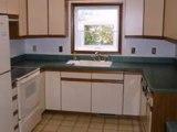 Homes for Sale - 65 N Fernwood Ave - Pitman, NJ 08071 - Richard Jordan