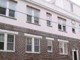 Homes for Sale - 5210 Winchester Ave - Ventnor City, NJ 08406 - Paula Hartman