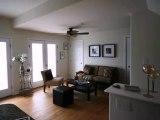 Homes for Sale - 5123 Ventnor Ave# B YEARLY B - Ventnor, NJ 08406 - Paula Hartman