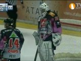 3/3 Amiens - Neuilly sur Marne  match Amical