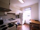 Homes for Sale - 2628 Atlantic Ave UNIT 404 404 - Atlantic City, NJ 08401 - Paula Hartman