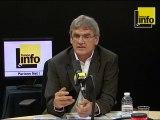 Parlons net : Martin Spitz, de la Fondation de France