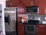 Homes for Sale - 2620 Webster St # B - Philadelphia, PA 19146 - David Snyder