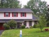 Homes for Sale - 9 Birch Ct - Blackwood, NJ 08012 - Brian Belko