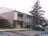 Homes for Sale - 714 Arborwood - Lindenwold, NJ 08021 - Daren Sautter