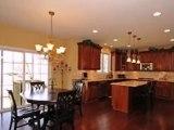 Homes for Sale - 42 Foxcroft Way - Mount Laurel, NJ 08054 - Daren Sautter
