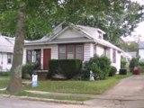 Homes for Sale - 50 E Collingswood Ave - Haddon Township, NJ 08107 - Linda Wilhelm