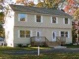 Homes for Sale - 219 W Pacific Ave # A - Minotola, NJ 08341 - Sandra Labo