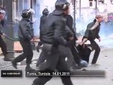 Tunisie - no comment
