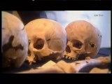 Le mystère Qumran - Les Manuscrits de la Mer Morte 3/3