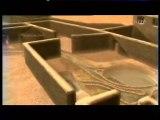 Le mystère Qumran - Les Manuscrits de la Mer Morte 2/3