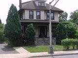 Homes for Sale - 1208 Collings Ave - Haddon Township, NJ 08107 - Daren Sautter