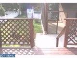 Homes for Sale - 14 Clinton Ave - Merchantville, NJ 08109 - Daren Sautter