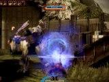 [PC] Mass Effect 2 [P22] - Jacob