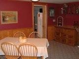 """Homes for Sale - 401 Garden St - Mount Holly, NJ 08060 - Anthonette """"TONI"""" Diamond"""