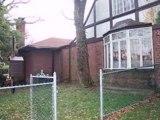 Homes for Sale - 511 Fairfax Rd - Drexel Hill, PA 19026 - Gary Mercer