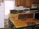 Homes for Sale - 58 Pine St - Mount Holly, NJ 08060 - Elizabeth Harris