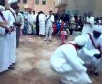 Viaje a Marruecos I Viajar a Marruecos I Viajes a Marruecos