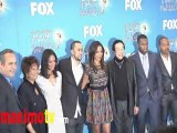 """42nd NAACP Image Awards Nominations Curtis """"50 Cent"""" Jackson"""