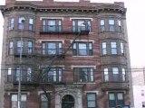 Homes for Sale - 2628 Atlantic Ave # 401 - Atlantic City, NJ 08401 - Jose Chey