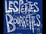 Les Petites Bourrettes @ Jyva'Zik 2010 [NIL-ST-VINCENT]