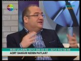 Op. Dr. Mahmut Akyıldız - Herkes İçin Sağlık  31.12.2010 - 1