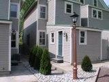 Homes for Sale - 114-126 Clement Street 116 - Haddonfield, NJ 08033-2408 - Joseph Clarke