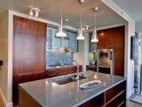 Homes for Sale - 1414 S Penn Square 10 F - Philadelphia, PA 19102 - Suzin Kline