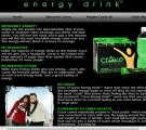 Energy drink review - are all energy drinks good for you