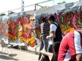 Atelier Graff (Mémoire Vivante)