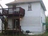 Homes for Sale - 210 Estaugh Ave - Berlin, NJ 08009 - Joseph Scott