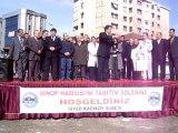 SİYAD SİNOPLULAR DERNEĞİ HAMSİ ŞÖLENİ.!!!