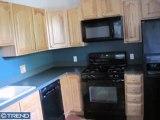 Homes for Sale - 536 Leverington Ave - Philadelphia, PA 19128 - Gregory Damis