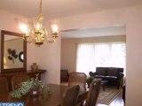 Homes for Sale - 3119 Albemarle Rd - Wilmington, DE 19808 - Jeffrey Bollinger