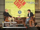 Ken Burns on Hispanic Stories in The War