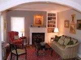 Homes for Sale - 3 Woolverton Rd - Stockton, NJ 08559 - James Briggs