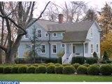 Homes for Sale - 925 Dekalb Pike - Ambler, PA 19002 - Michael Sivel