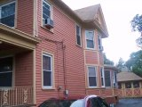 Homes for Sale - 728 Seminary Ave - Rahway, NJ 07065 - Tara Nazario