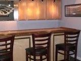 Homes for Sale - 575 N Route 73 Ste A2 - West Berlin, NJ 08091 - Sid Benstead