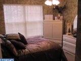 Homes for Sale - 1 Celia St - Sicklerville, NJ 08081 - Daniel Sheets