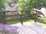 Homes for Sale - 425 E Emerald Ave - Haddon Township, NJ 08108 - Kathleen Boggs-Shaner