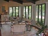 Homes for Sale - 1157 Barbara Dr - Cherry Hill, NJ 08003 - Sandy Levenson