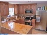 Homes for Sale - 800 N Taney St - Philadelphia, PA 19130 - Nancy S. Houston