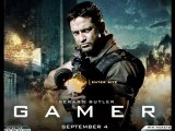 Gamer,Forum & Discussions 1