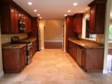 Homes for Sale - 206 School House Dr - Linwood, NJ 08221 - Paula Hartman