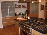 Homes for Sale - 2022 N 3rd St # 401 - Philadelphia, PA 19122 - David Snyder
